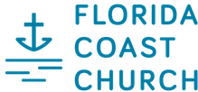 Florida Coast Church Logo